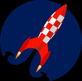 Booster Media Solutions logo